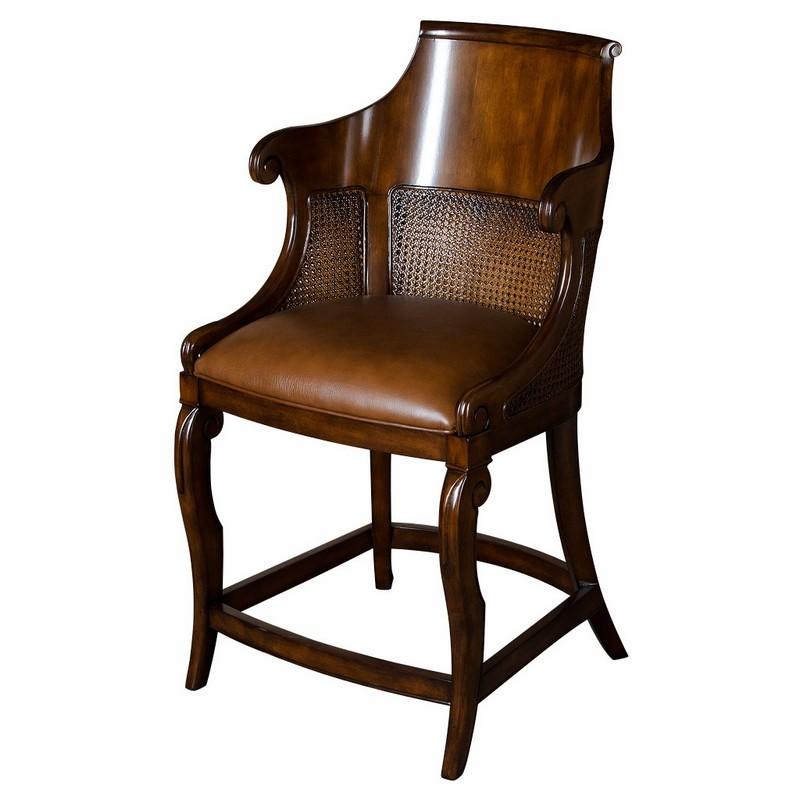 Кресло для ломберного стола Maxene 99.907.00.3