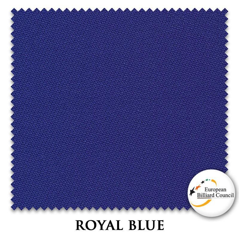 Сукно Eurosprint 70 Super Pro 198см 05273 Royal Blue