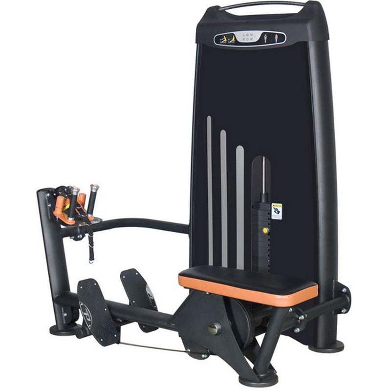 Горизонтальная тяга Vertex EWS 123