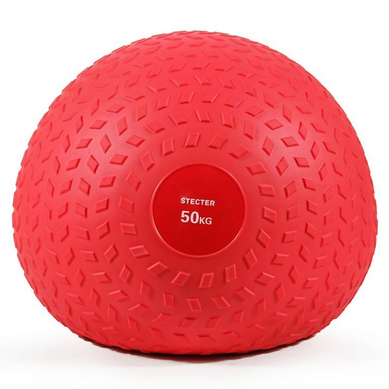 Слэмбол (SlamBall) Stecter 50 кг 2268