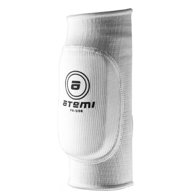 Защита голеностопа Atemi эластичная с набивкой PE-1308