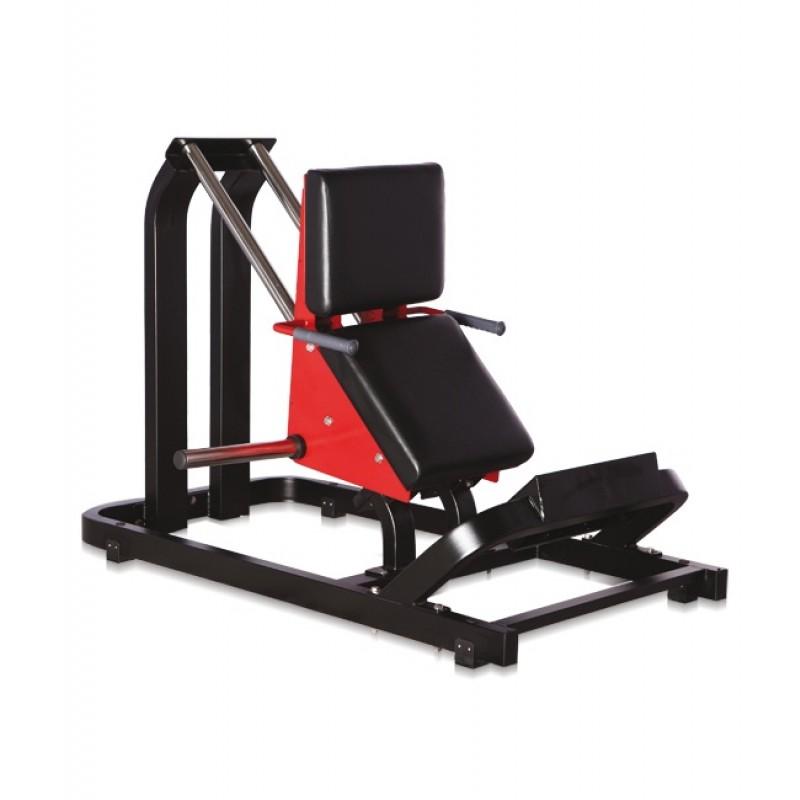 Голень-машина Bronze Gym A-00