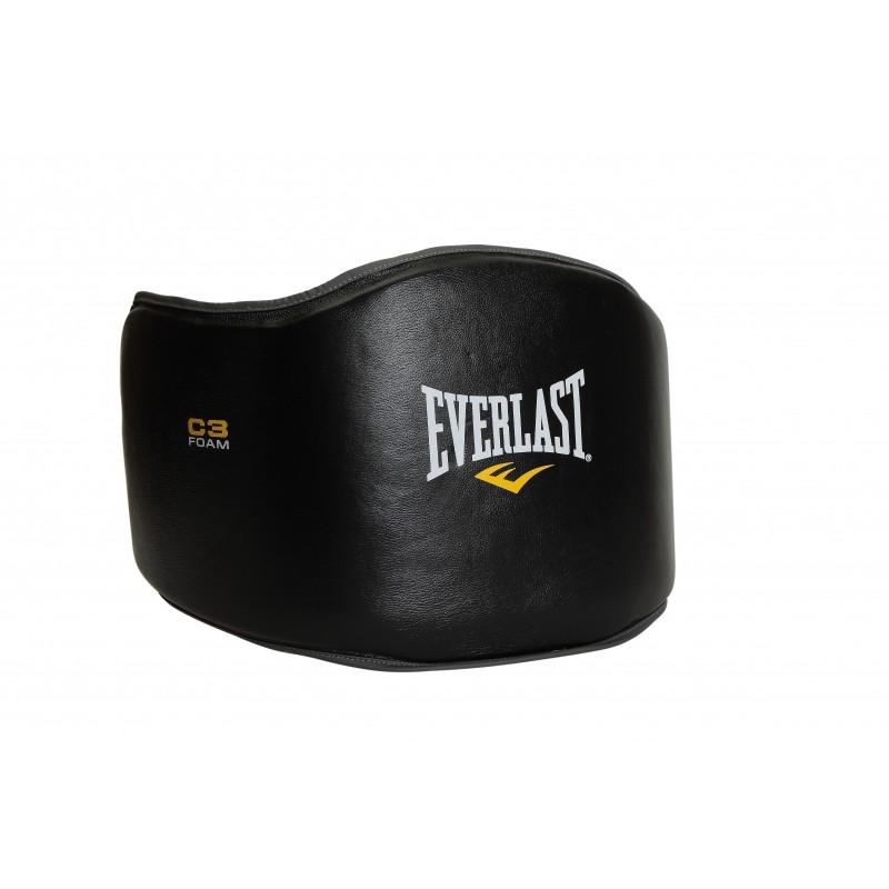 Защита корпуса Everlast Muay Thai 713501