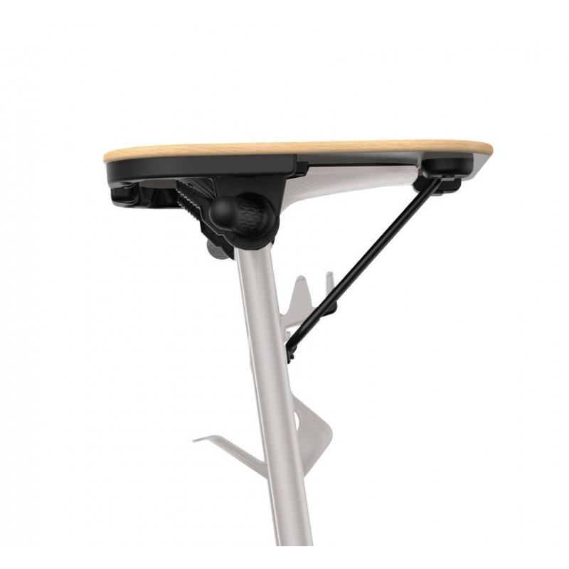 Съемная парта для велоэргометра Horizon Citta BT5.0 Horizon BT5.0-DESK