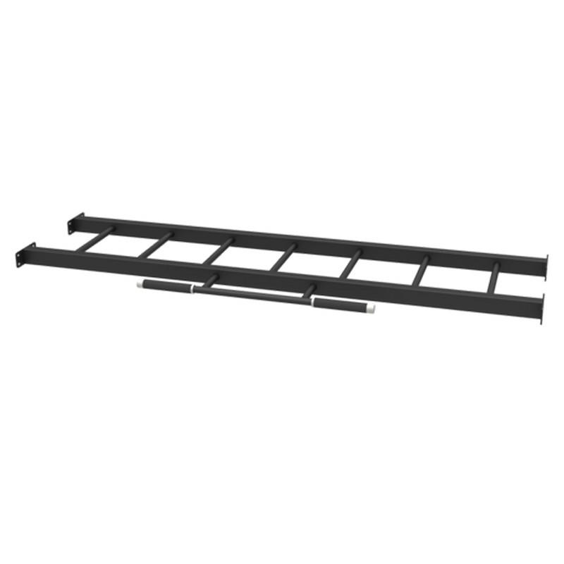 Прямая лестница для силовой рамы Matrix Mega Power Rack Magnum MG OPT32