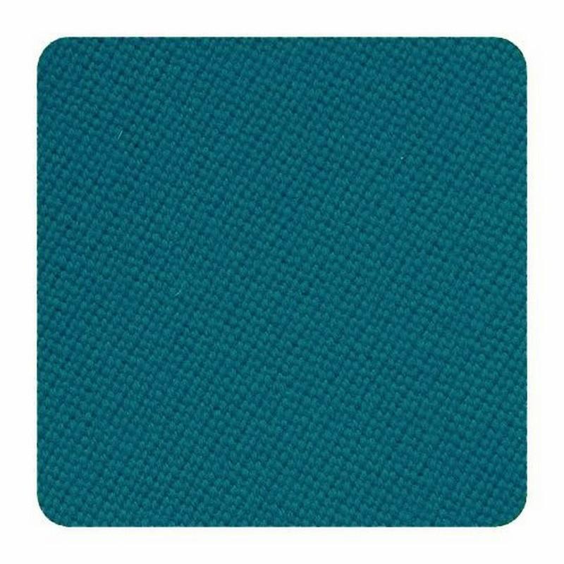 Сукно Iwan Simonis 760 195см 80.761.98.2 Blue Green