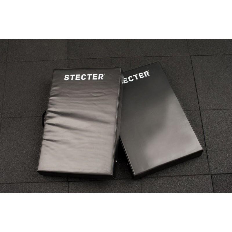 Мягкие плинты Stecter пара 2509