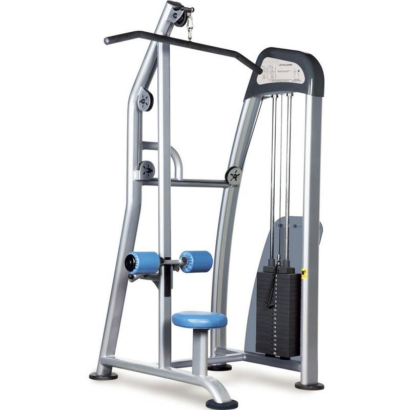 Вертикальная тяга Vertex NWS 111