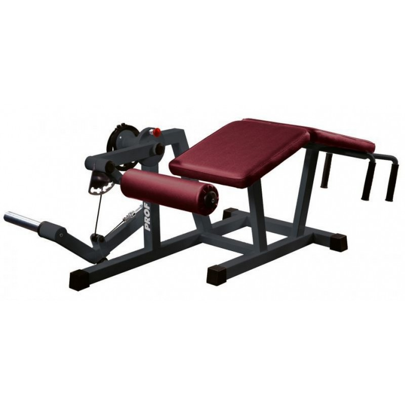 Тренажер для мышц бедра (сгибатель) Interatletik Sway SТ219