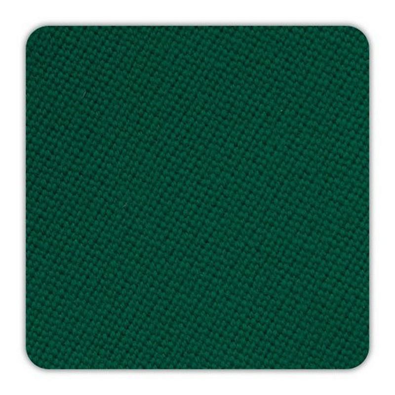 Сукно Iwan Simonis 760 195см 80.761.99.4 Dark Green