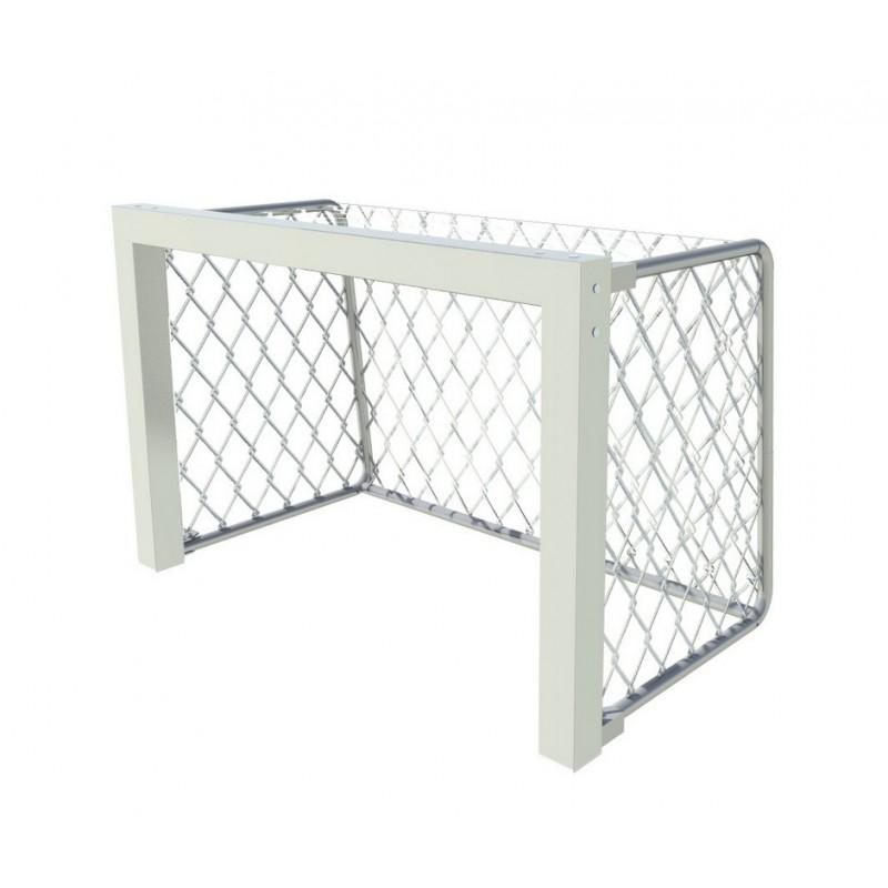 Ворота тренировочные алюм. свободностоящие SportWerk SpW-AS-120-1 (120x80) шт