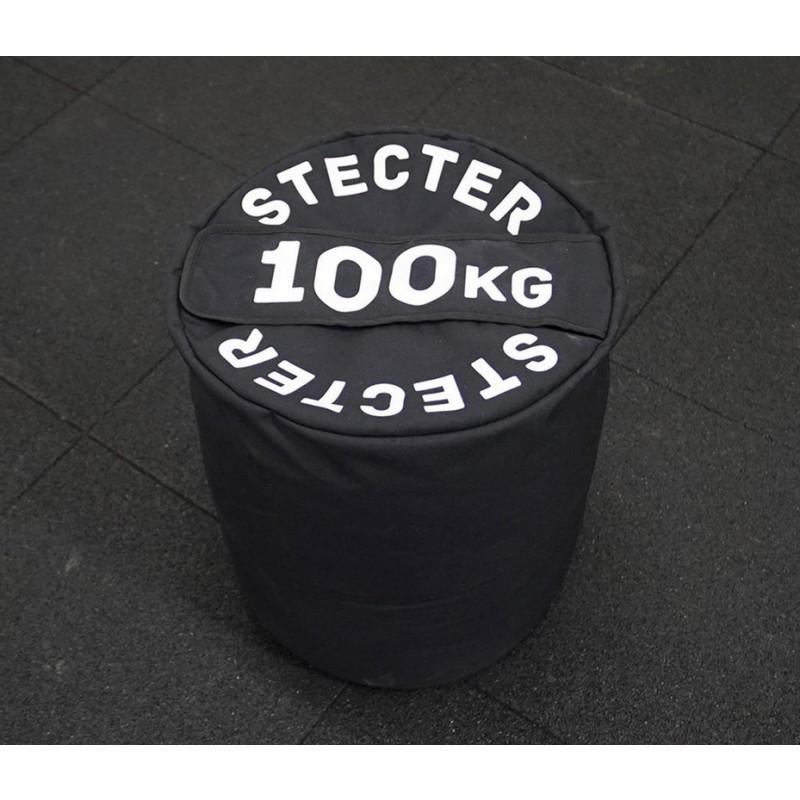 Стронгбэг(Strongman Sandbag) Stecter 100 кг 2376