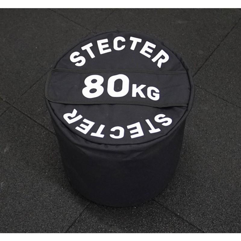 Стронгбэг(Strongman Sandbag) Stecter 80 кг 2375