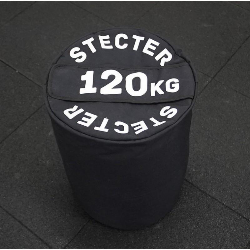Стронгбэг(Strongman Sandbag) Stecter 120 кг 2377