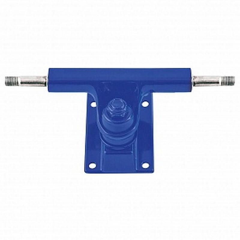 Подвеска для миниборда Atemi 3'25 quot; AT-18.04 алюминиевая синяя