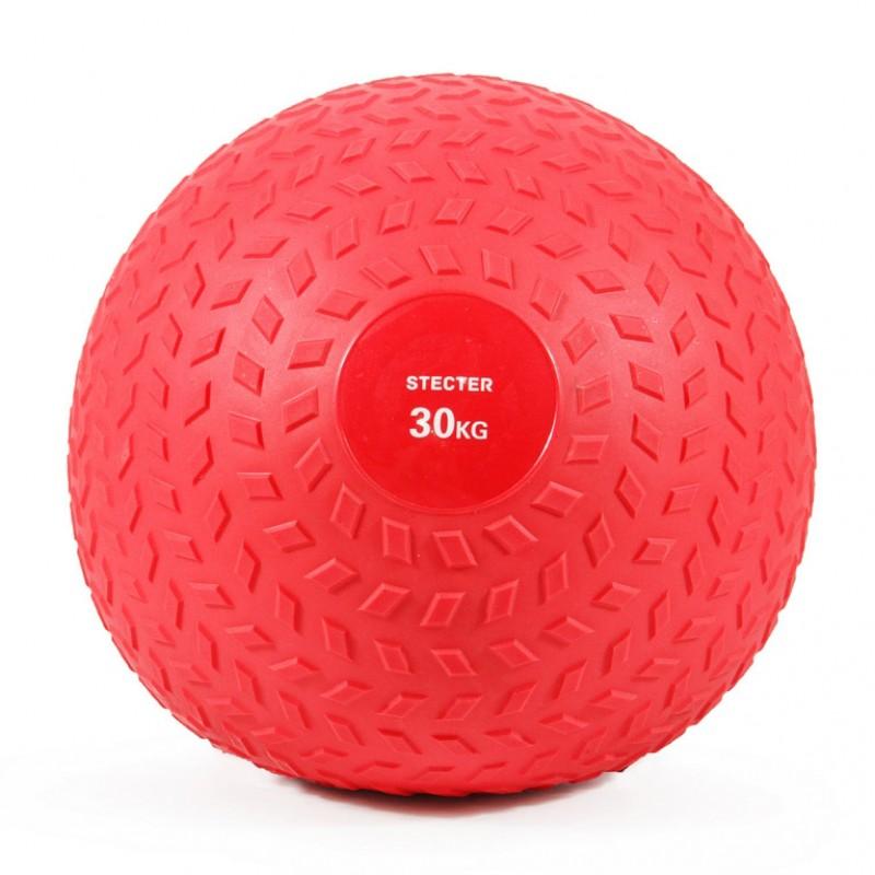 Слэмбол (SlamBall) Stecter 30 кг 2266