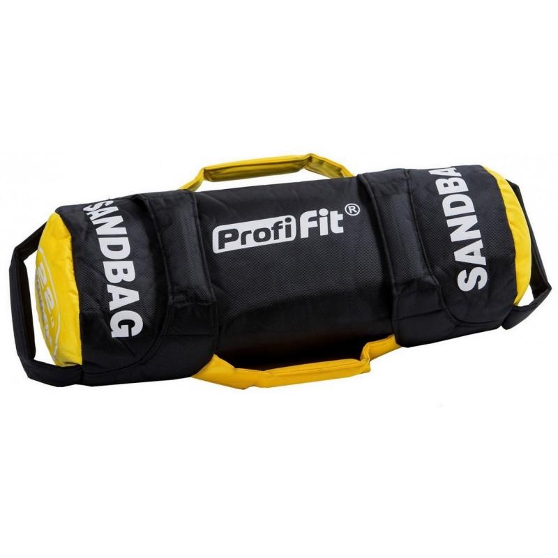 Sand Bag Profi-Fit 10 кг