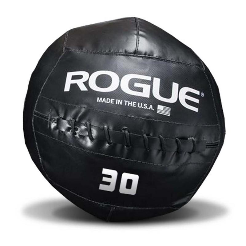 Медицинский набивной мяч Rogue Fitness 30 LB