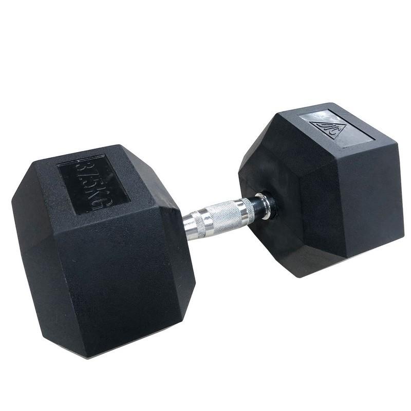 Гантели пара 37,5 кг DFC DB001-37.5