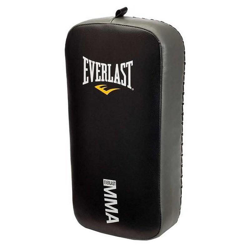 Макивара Everlast MMA PU Muay Thai 7517