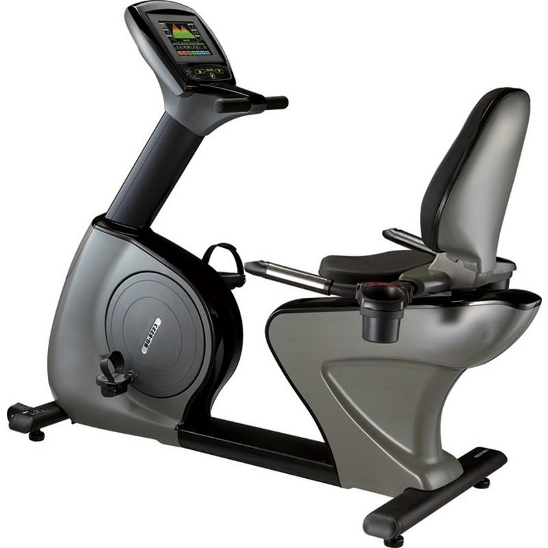 Велотренажёр Vertex ВG 8223