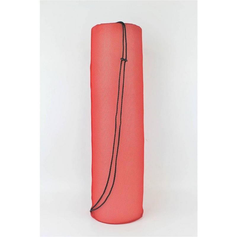 Чехол для гимнастического коврика BF-01 красный