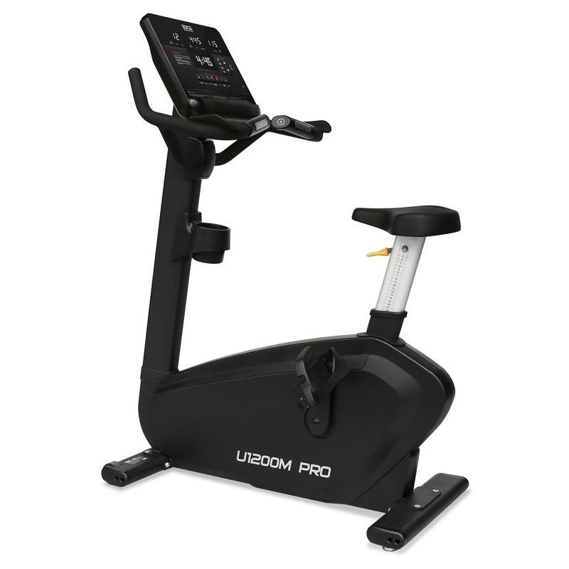 Велоэргометр Bronze Gym U1200M Pro