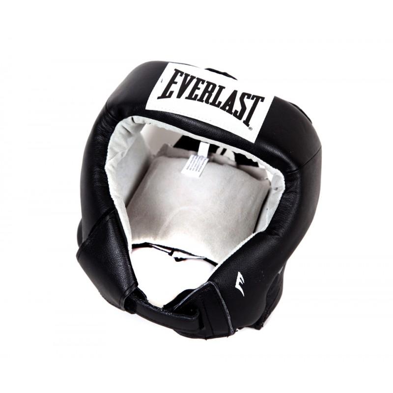 Шлем Everlast USA Boxing Everlast 610000U