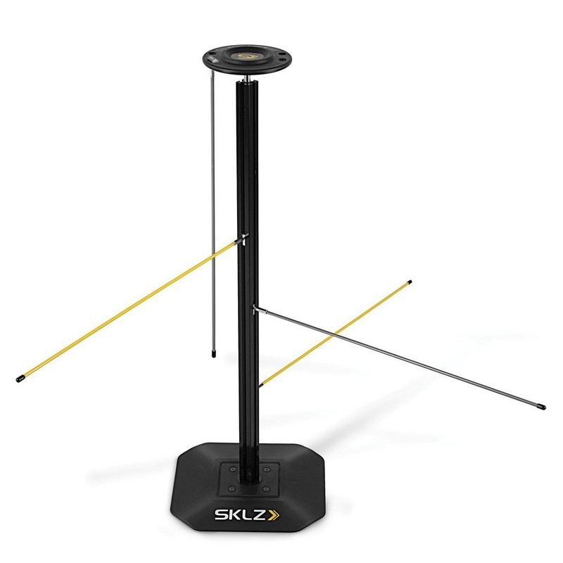 Тренажер для дриблинга SKLZ Dribble stick