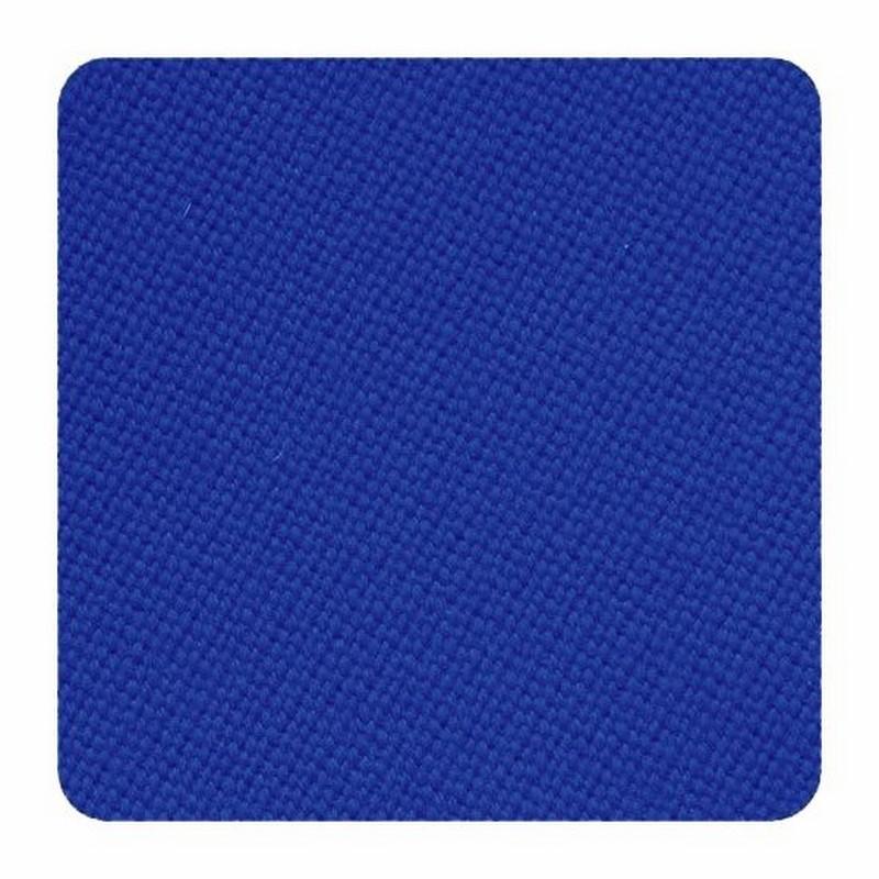 Сукно Iwan Simonis 760 195см 80.760.98.3 Royal Blue