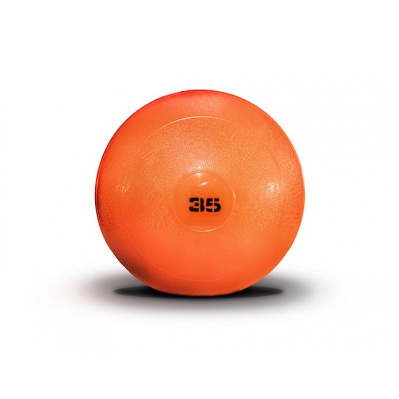Слэмбол IDOL Action 35 lb