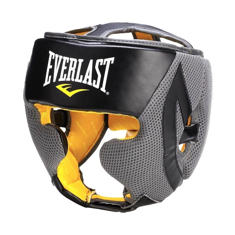 Шлем Everlast EverCool 4044