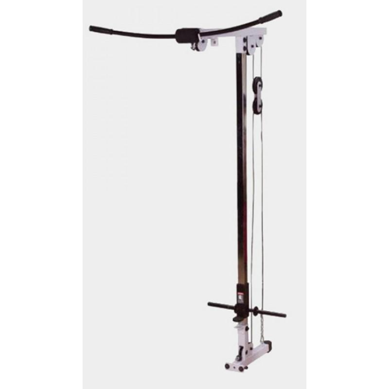 Опция Верхняя тяга Body Solid LA-78/GLA-78