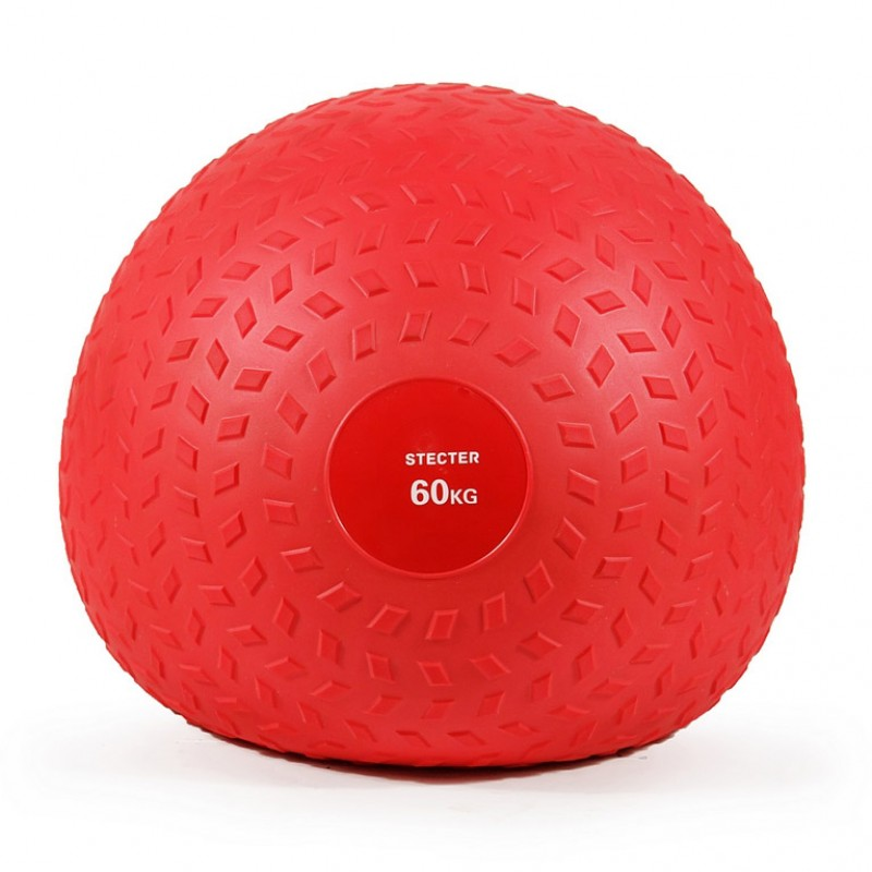 Слэмбол (SlamBall) Stecter 60 кг 2269