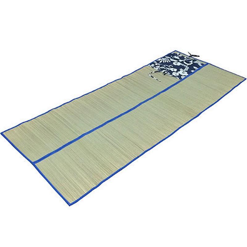 Коврик соломенный SBM-005 180x70см