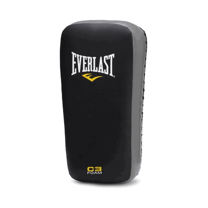 Макивары Everlast Pro Leather Thai черный 714501