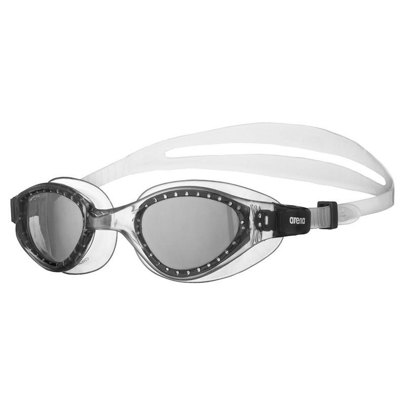 Очки для плавания детские Arena Cruiser Evo Jr 002510510