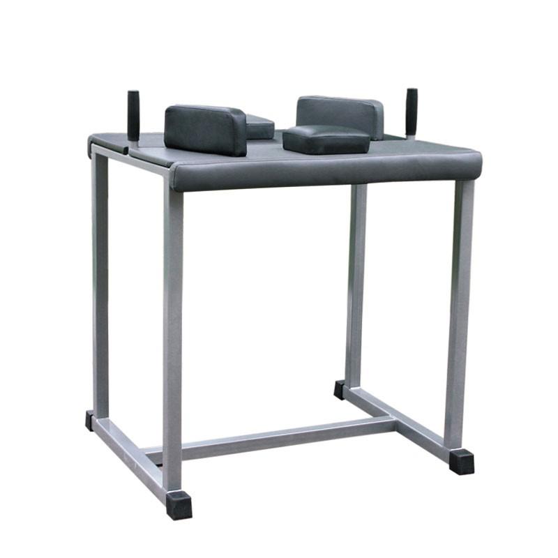 Стол для армрестлинга V-Sport СТ-703