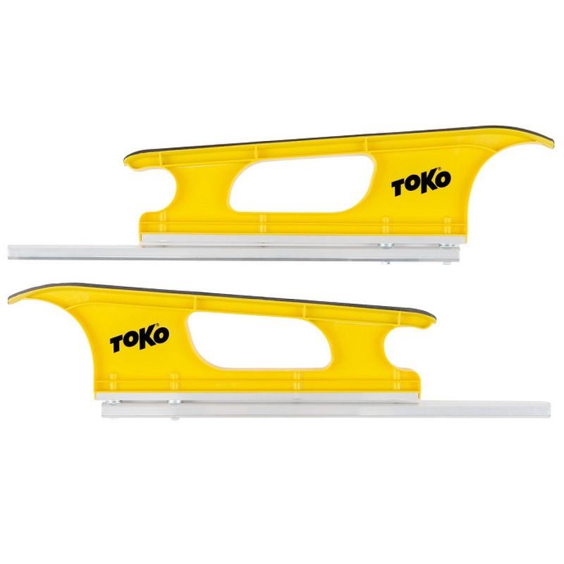 Профиль TOKO XC Profile Set for Wax Tables 5549890