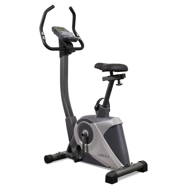Велотренажер домашний Carbon Fitness U804