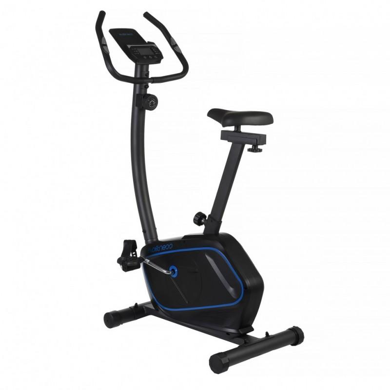 Велотренажер EVO Fitness Vega магнитный
