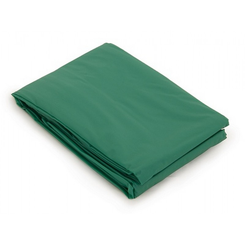 Чехол для бильярдного стола 8FFairmnded FAC090 зеленый