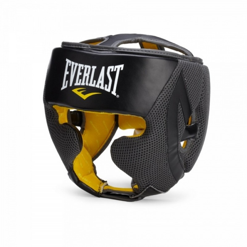 Шлем Everlast EverCool 550401
