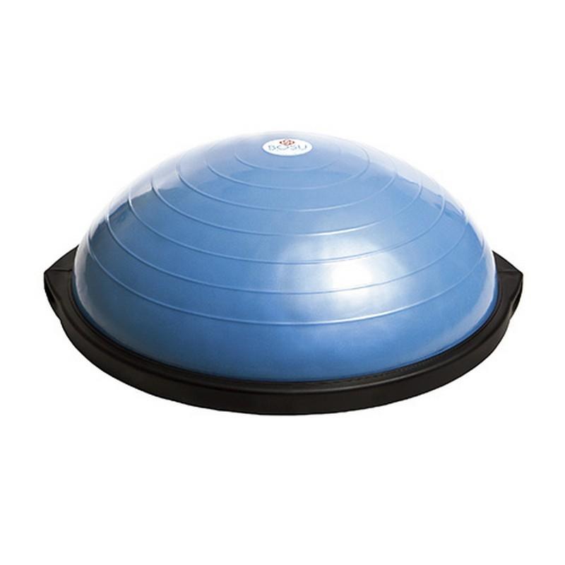 Платформа балансировочная Bosu 72-10850-2XPQ голубой