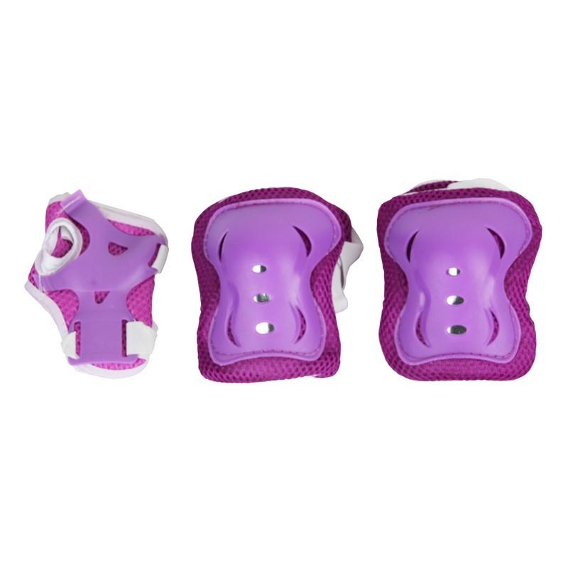 Защита D-023 Violet