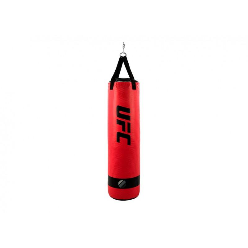 Боксерский мешок UFC MMA 36кг
