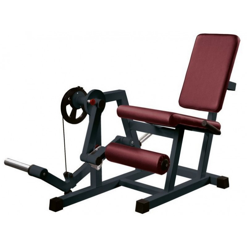 Тренажер для мышц бедра (разгибатель) Interatletik Sway SТ218