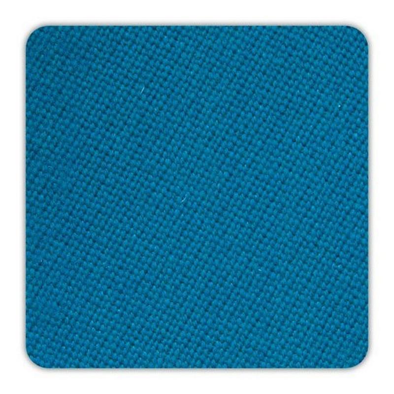 Сукно Iwan Simonis 760 195см 80.760.98.4 Electric Blue