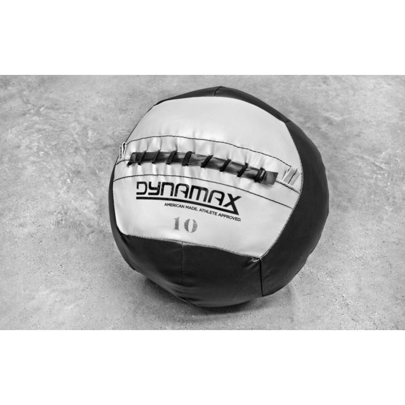 Медбол Dynamax 12 LB
