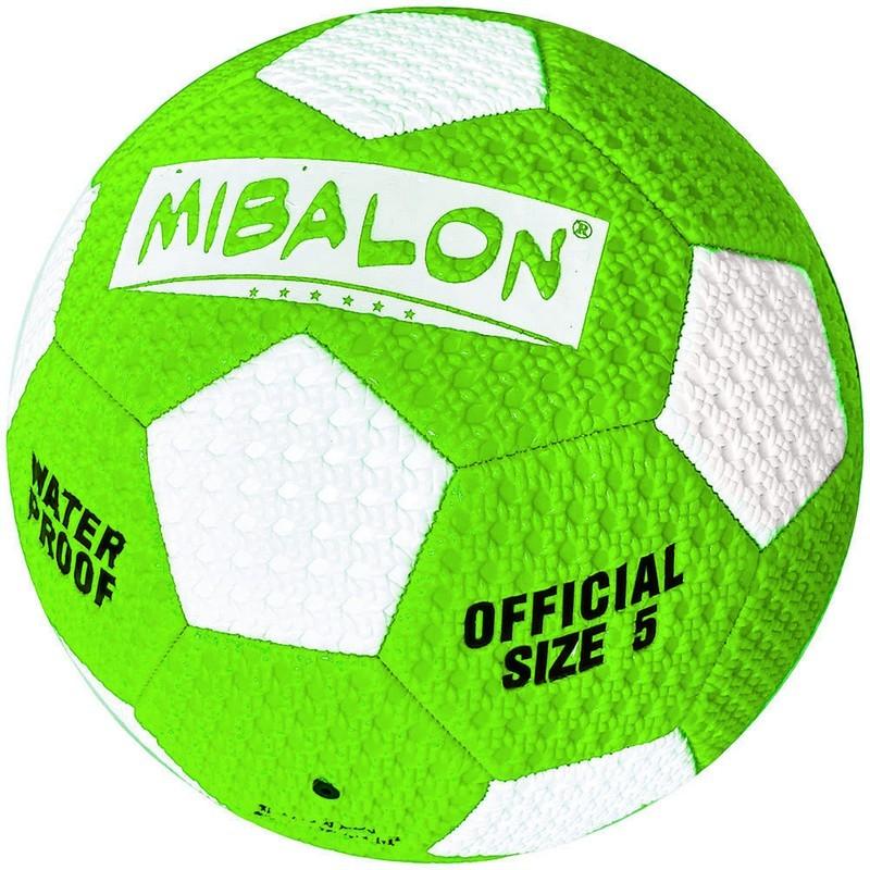 Мяч для пляжного футбола Meik C33389-5 р.5